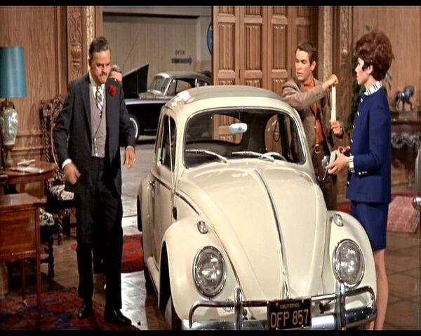 File:Herbie the love bug part 1.jpg