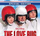 The Love Bug (1969)