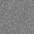 Miniatura de la versión de 04:44 1 may 2013