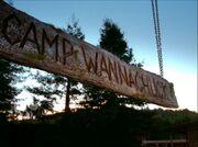 Camp wannachuk