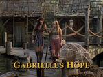 Gabrielle's Hope TITLE