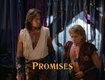 Promises title