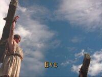 Eve episodetitlecard