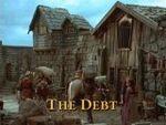 Debt I TITLE