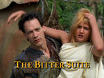 The Bitter Suite TITLE