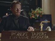 Rob Tapert (TXS)