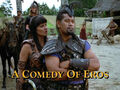 A comedy of eros TITLE.jpg
