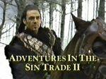 Titlecard adventures II