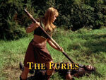 The Furies TITLE