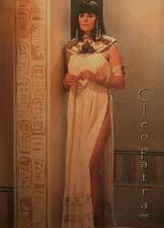 Ty Cleopatra01