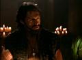 HTLJ S04E05 - A Furious Ares