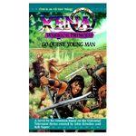 Xena, Go Quest Young Man