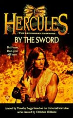Herc 1 By the Sword