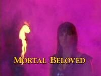 Mortal Beloved TITLE