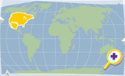 Dusk thunderbird locations