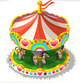 Party Carousel