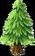 Pine-Tree-Sprite