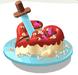 Anti-Love Cake