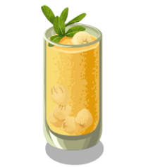 Lychee Iced Tea | Here Be Monsters Wiki | Fandom powered by Wikia