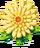 Dandelion-Sprite