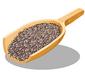 Edible Sunflower Seeds