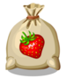 Strawberry Seed