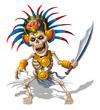 Baykok Chief