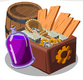 Master Crafter's Toolkit