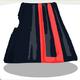 Sinister Monk Skirt