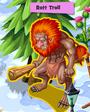 Rott Troll (character)