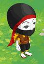 Ninja-Automaton