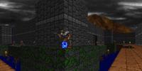 E4M2: Blockhouse