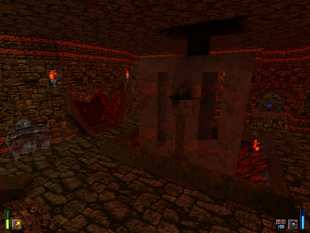 File:19 - Morcalavin's Dungeon.png