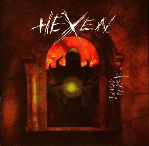 File:Hexen.jpg
