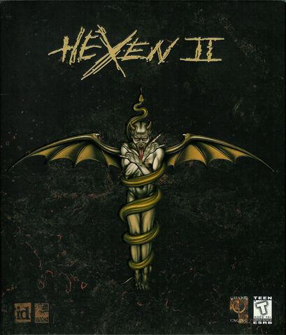 File:Hexen II Logo.jpg