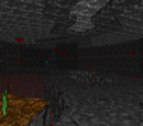 E2M1: The Crater