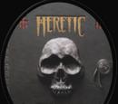 Heretic Wiki