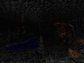 09 - Caves of Circe