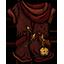 Transmutation Robe