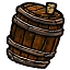 File:Clear Bourbon.png