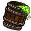 File:Flavored Rum.png