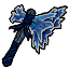 File:Lesser Frost Axe.png