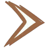 File:Interface arrow right.png