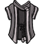Divination Robe