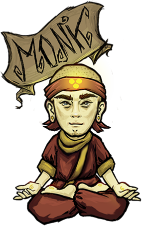 File:Monk-0.png