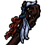 File:Silver Staff.png