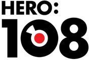 Hero-108 Logo