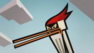 Crane King 055