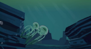 JellyfishJam2