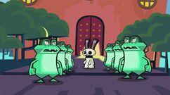 Jumpyandfrogs